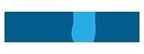 comoda-solutii-it-pentru-afaceri-mici-si-mijlocii-logo