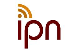 info-prim-neo-ipn