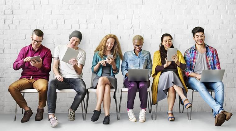 Wi-Fi Hotspot Benificii in afacere