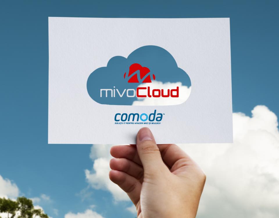 cloud_mic