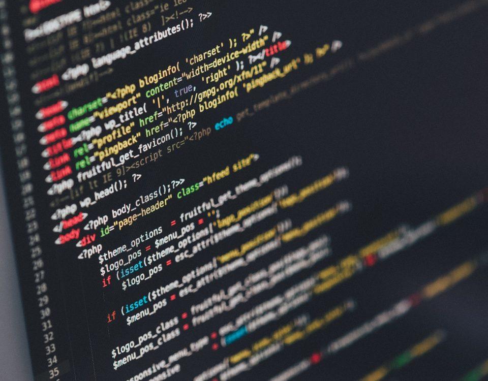 hacking_blog_comoda_2