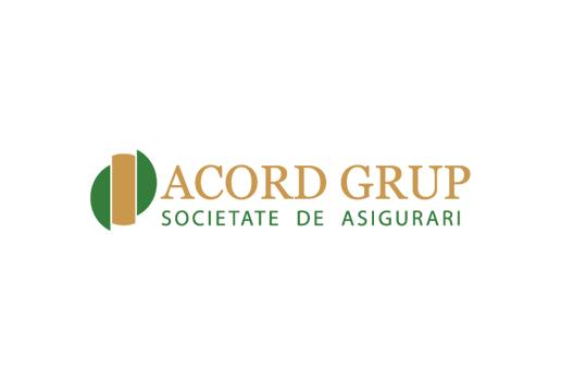 Acord Grup