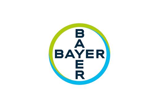 Bayer Moldova