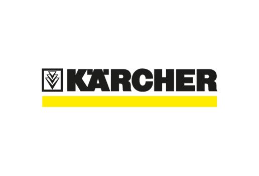Karcher Moldova